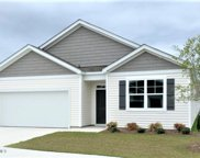7165 Oxbow Loop Unit #Lot 58, Wilmington image