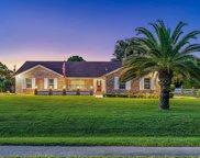 8667 150th Court N, West Palm Beach image