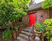 12727 3rd Ave NW, Seattle image