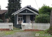 10031 41st Ave SW, Seattle image