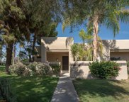67386 Toltec Court, Cathedral City image