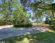 6401 Raintree Road, Fairhope image