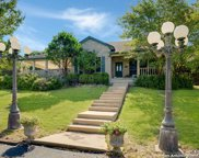 611 N Pleasant Valley Dr, Boerne image
