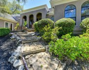 8700 South Los Lagos Circle, Granite Bay image