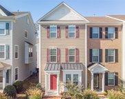 267 Tigerlilly Drive, Central Portsmouth image