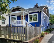 5628 7th Ave NW, Seattle image