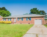 3400 Plum Crescent, South Central 2 Virginia Beach image