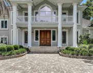 24604 HARBOUR VIEW DR, Ponte Vedra Beach image