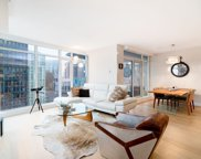 1205 W Hastings Street Unit 2804, Vancouver image
