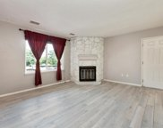 10785 W 63rd Place Unit 107, Arvada image