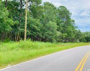 lot A Beaumont Dr., Pawleys Island image