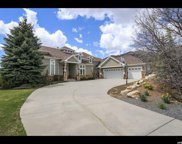 931 N Pioneer Fork Rd, Salt Lake City image