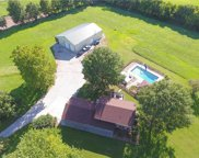 4323 Country Squire Road, Oak Grove image