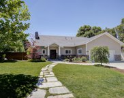 2590 E Lincoln Ln, Holladay image