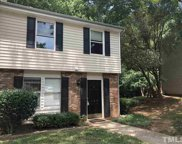 140 Luxon Place, Cary image