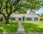 4424 Nashwood Lane, Dallas image