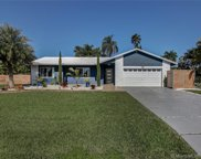 20301 Sw 48th Street, Southwest Ranches image