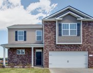 8071 Forest Hill  Drive 474, Spring Hill image