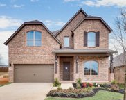 2728 Country Church Road, McKinney image