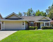 11544  Bear Valley Court, Gold River image
