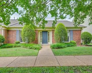 1064 General George Patton Rd, Nashville image