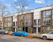 208 20th Ave S, Seattle image