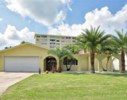 11430 N 47th Ave, St Petersburg image