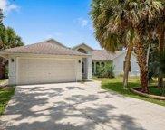 2195 Ladner Road, Palm Bay image