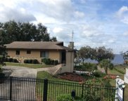 12815 Lakeview Avenue, Clermont image