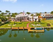 12 West Point Drive, Cocoa Beach image