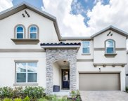 1779 Caribbean View Terrace, Kissimmee image