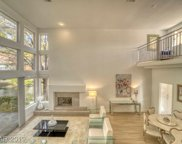 5037 MT PLEASANT Lane, Las Vegas image