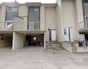 1469 Springhill Drive Unit 42, Kamloops image