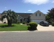 1752 Starbridge Dr., Surfside Beach image