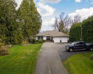5012 Mt Lehman Road, Abbotsford image
