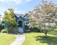 4035 Slocan Street, Vancouver image