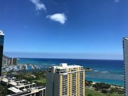 1189 Waimanu Street Unit 3602, Honolulu image