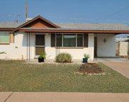 1381 S Lawther Drive, Apache Junction image