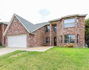 8559 Birch Creek Road, Fort Worth image