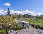 105 Claret Circle, Yountville image