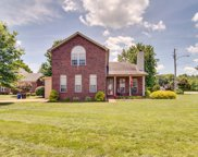 204 Big Ben Ct, Franklin image