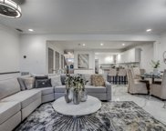 7530 Chevy Chase Drive, Houston image