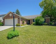 12547 Wolford  Place, Fishers image
