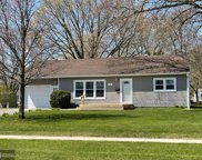 717 S 12th  Street, Clear Lake image