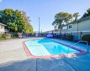 1040 Delna Manor Ln, San Jose image