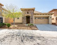 1043 VIA SAN GALLO Court, Henderson image