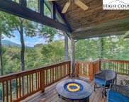 208 Peaceful Haven Drive Unit 1-B, Boone image