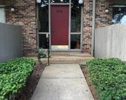 8716 Metcalf Avenue Unit #205, Overland Park image