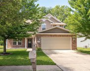11234 Candice  Drive, Fishers image