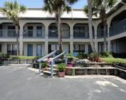 903 Nw Ave A Unit 13, Carrabelle image